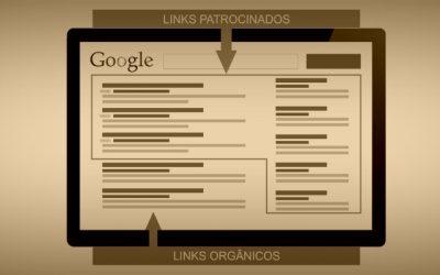 Ajuste seu Google Adwords