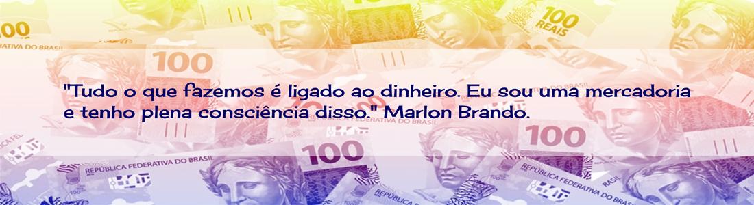 Frase de Marlon Brando