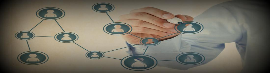 Rede de Usuários na Web
